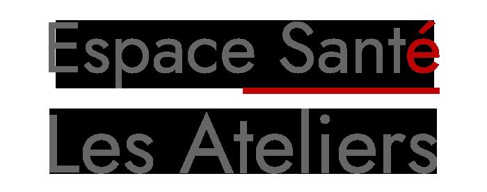 Espace Santé - Les Ateliers